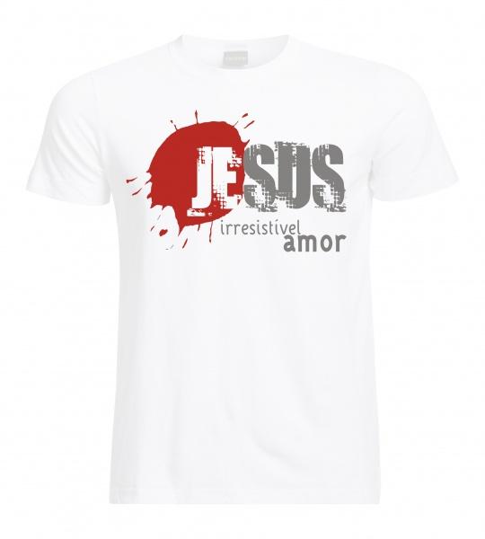 75b5d1a0f Camisetas Com Estampas Evangelicas, Camisetas Evangelicas, Camisetas ...